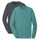 Long Sleeve Tee shirts
